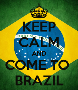 keep-calm-and-come-to-brazil-3